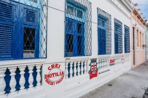 453cd137 a311 4c8d ac13 fc7c76519a18 300x200 - Prefeitura de João Pessoa entrega reforma de creche em novo padrão