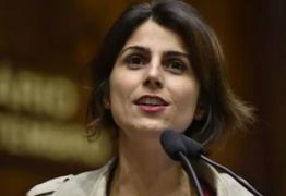 Partido faz 'vaquinha' para bancar pré-campanha de Manuela D'Ávila