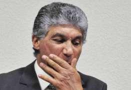 VEJA VÍDEO: Procuradoria denuncia Paulo Preto e coloca PSDB na mira da Lava Jato