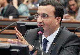 Maranhão tenta atrair Benjamin para retornar aos quadros do MDB