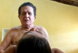IMAGENS EXPLÍCITAS: Vaza vídeo de prefeito fazendo sexo com pacientes em USF da cidade – VEJA VÍDEO