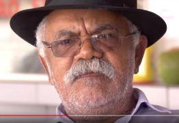 LUTO: morre Irmão Firmino da tapioca, grande empreendedor Paraibano -VEJA VÍDEO