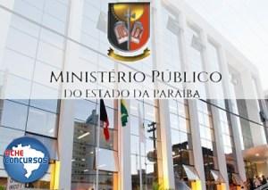 MP  300x213 - A POLÍTICA DO MINISTÉRIO PÚBLICO: Jogam às favas a aparência de neutralidade política e ultrapassam as atribuições do seu ofício - Por Flávio Lúcio