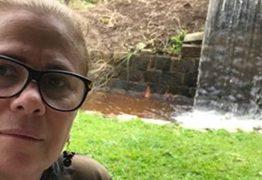 Secretária de Saúde de Santa Rita proíbe postagens de servidores contra a gestão de Panta