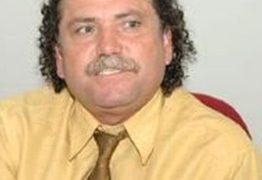Promotor Marinho Mendes é punido pelo CNMP
