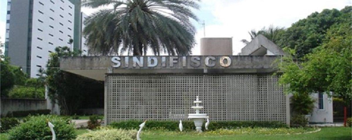 Sindifisco 1200x480 - Auditores fiscais da Paraíba entram em greve
