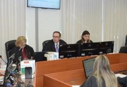 TJPB rejeita ação de indenização contra Zarinha Centro de Cultura