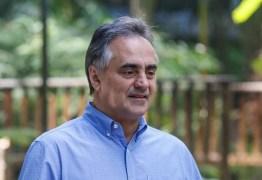 CARTAXO VERDE: Ele fica ainda maior e paralisa adversários de hoje e aliados de amanhã – Por Ivandro Oliveira