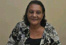 Ricardo demite delegada ligada a Fernandinho Beira-Mar 17 anos após ela ser condenada