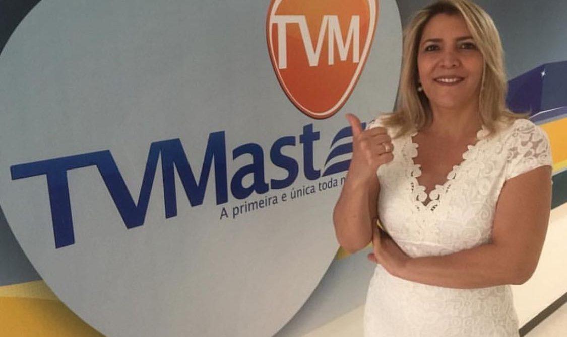 WhatsApp Image 2018 03 11 at 21.23.57 1125x670 - Nena Martins estreia Agora Master nesta segunda