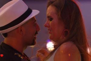 aaa012752 300x200 - VEJA VÍDEO: Patrícia e Kaysar fazem sexo no BBB 18 e agitam a web