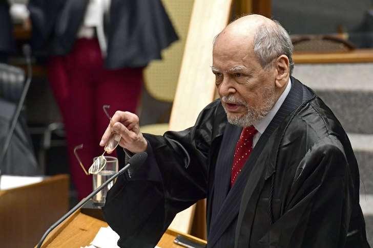 advogado lula - Cármen Lúcia decide receber advogado de Lula para discutir prisão