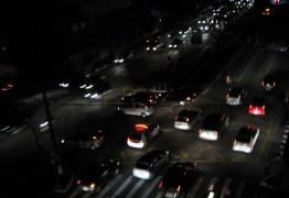 NOTA: Energisa explica apagão nos municípios da Paraíba