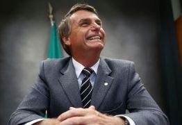 VEJA VÍDEO: Jair Bolsonaro deve retornar à Paraíba no dia 8 de maio