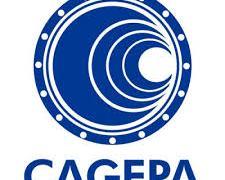 Cagepa fecha ano de 2017 com superávit recorde de R$ 65 milhões