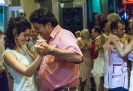 Cinema exibe filmes dirigidos por mulheres, em João Pessoa