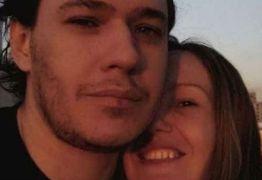 """Esposa de Chorão relembra 5 anos da morte do cantor: """"Pra sempre"""""""