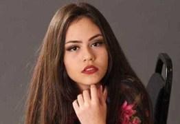 VEJA VÍDEO: Mãe de youtuber morta divulga gravação feita minutos antes do crime