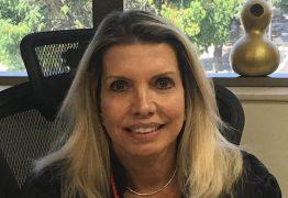 Desembargadora será investigada após ataques a Marielle Franco nas redes sociais