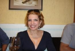 Após ofensas a professora e Marielle, Associação dos Magistrados repudia opiniões da desembargadora Marília de Castro Neves