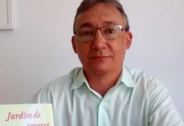 8 DE MARÇO: Poeta Raniery Abrantes ressalta histórico de luta das mulheres