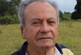 Morre Rosandro Montenegro, diretor do Sicredi Norte/Nordeste