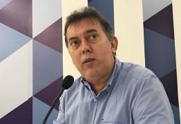 VEJA VÍDEO: Cláudio Gadelha comenta o combate a corrupção na Paraíba