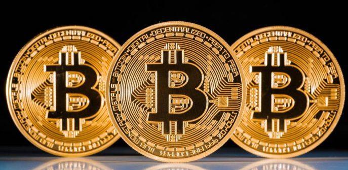 endereços bitcoin 696x438 e1521249993159 - BITCOIN: A moeda do futuro virou realidade no presente - Por Anderson Costa