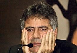STJ anula decisão do TJ-PA e mantém condenação do deputado Luiz Sefer por estupro