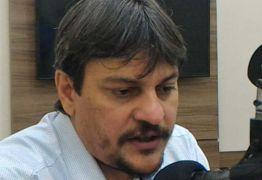 ALIANÇA FORTE: Secretário nega distanciamento entre Lígia e Ricardo