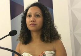 Geneticista Maria Teresa Rosa detalha programa de ampliação do teste do pezinho; VEJA VÍDEOS