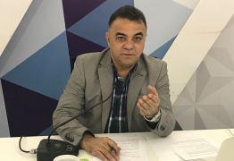 VEJA VÍDEO: A chatice da espera na política paraibana – Por Gutemberg Cardoso