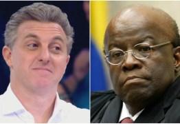 Joaquim Barbosa e Huck ainda podem mudar rumos das eleições, diz diretor de instituto de pesquisa