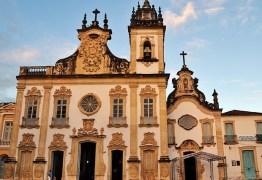 Arquidiocese da Paraíba divulga programação Pré-Semana Santa