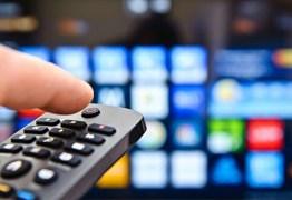 Sinal de TV analógica será desligado em JP e mais 13 cidades da PB em 80 dias