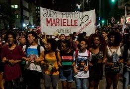 JUNHO 2013 ? –  Povo ensaia volta às ruas, e a esquerda quer mais – Por Fernando Canzian