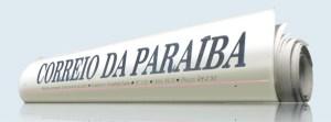 jornal correio da parac3adba 300x111 - RESISTIMOS E CRESCEMOS: Não faltou quem previsse o fechamento do jornal Correio da Paraíba - Por Roberto Cavalcanti