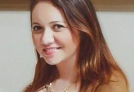 Médica brasileira opta por suicídio assistido após descoberta de doença incurável