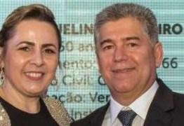 MAIS UM ABSURDO: Como Leto Viana pode se eleger deputado e tornar a esposa prefeita de Cabedelo – Por Leandro Borba