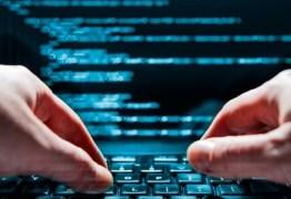 Startup oferece R$ 2 mil para quem indicar profissionais de TI