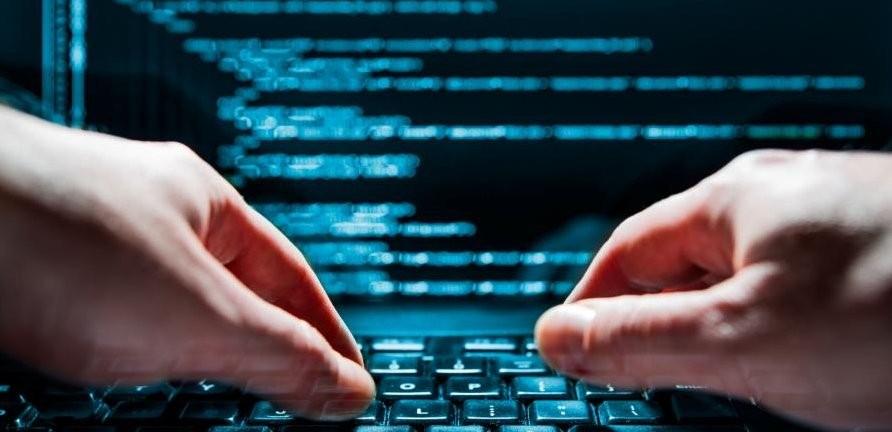 licenciamento de software - Startup oferece R$ 2 mil para quem indicar profissionais de TI