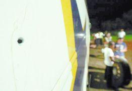 Grupo de elite da Polícia vai apurar tiros contra caravana de Lula