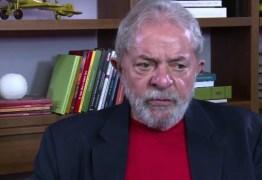 Atos pela prisão do Lula devem ocorrer em mais de 100 cidades e quatro países