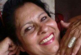 Mulher morre após fazer escova progressiva