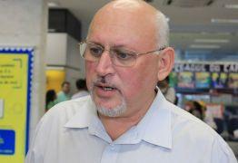 """""""Só as classes mais altas têm sensação de segurança com a intervenção"""", diz Marcos Henriques"""
