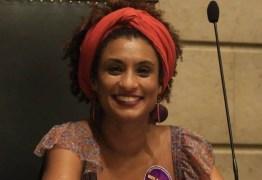 Caso Marielle: Polícia Civil perdeu imagens que poderiam confirmar os assassinos da vereadora