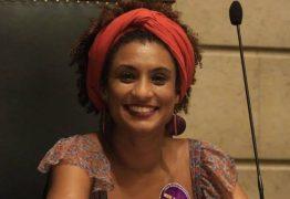 Marielle Franco, presente agora e sempre em todo o Brasil – Por Ívyna Souto