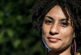 Anistia Internacional divulga nesta quarta novo relatório sobre investigação do caso Marielle