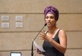 PSOL já recebeu 11 mil denúncias de 'fake news' sobre Marielle