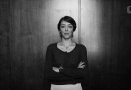 VEJA VÍDEO: 'Lugar mais perigoso para a mulher é o lar', diz advogada Marina Ganzarolli